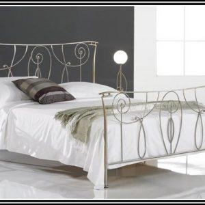 Betten Breite 120 Cm