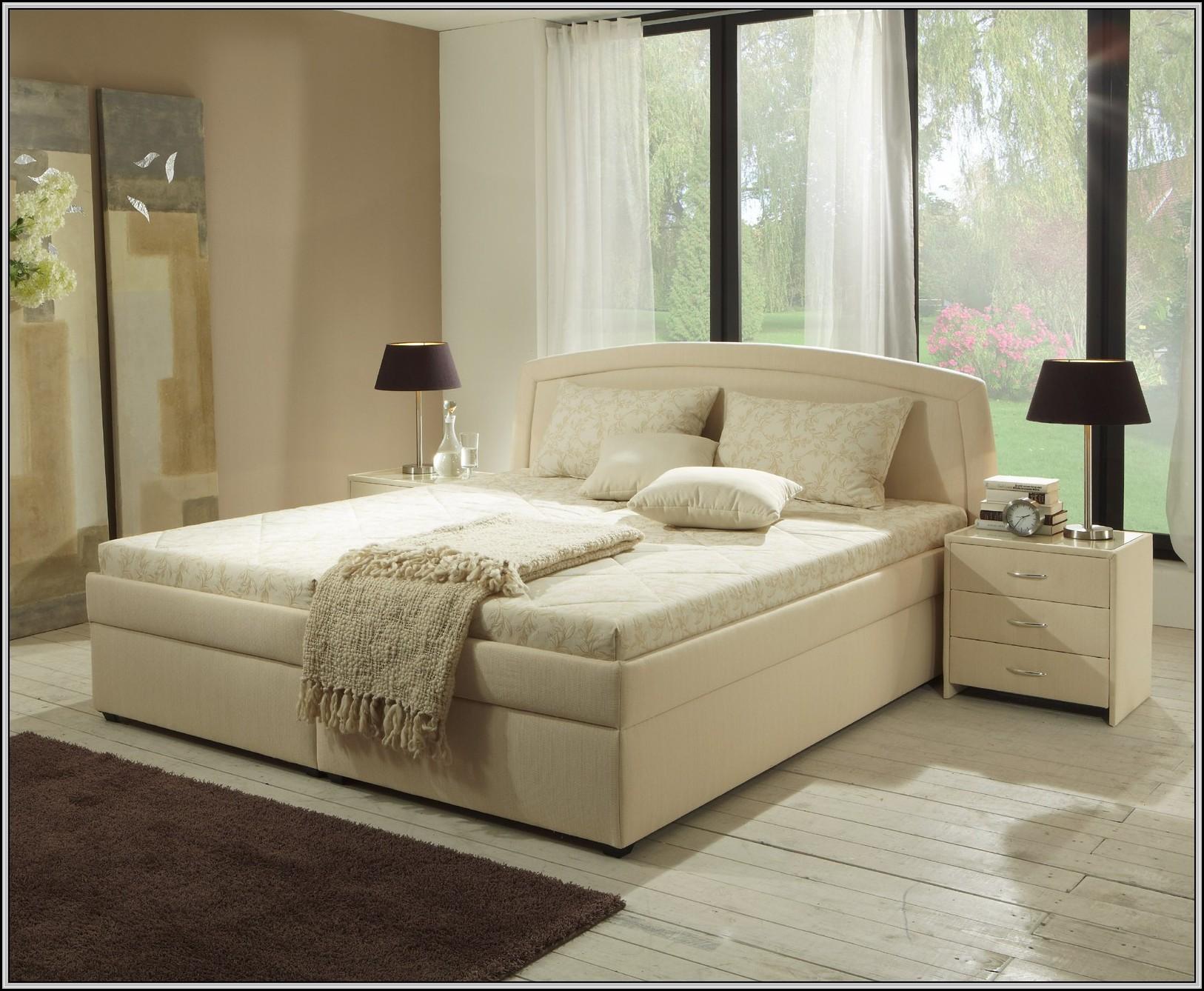 betten ebay kleinanzeigen berlin betten house und dekor galerie 0a1nra51qg. Black Bedroom Furniture Sets. Home Design Ideas