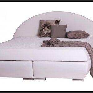 Betten Kaufen Bei Poco