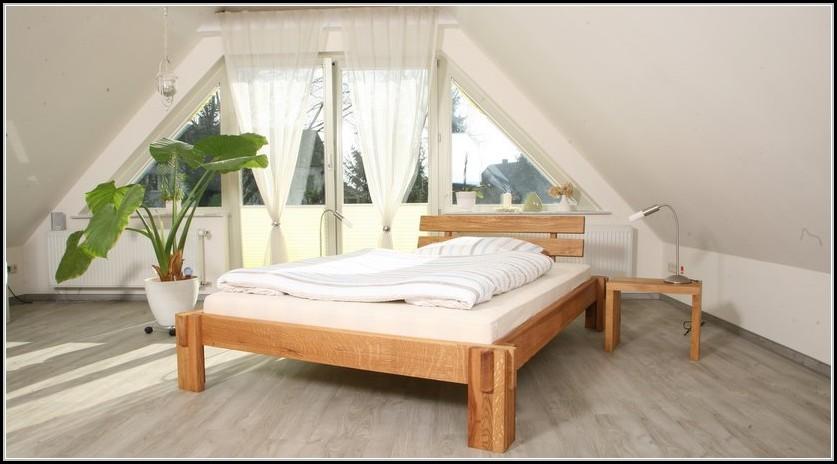 betten kaufen berlin betten house und dekor galerie. Black Bedroom Furniture Sets. Home Design Ideas