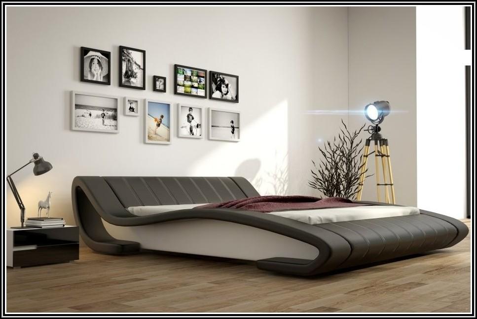 Betten Mit Bettkasten Sofort Lieferbar