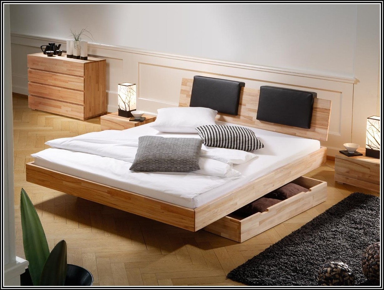 betten mit kopfteil ablage betten house und dekor galerie gekgmy41xo. Black Bedroom Furniture Sets. Home Design Ideas