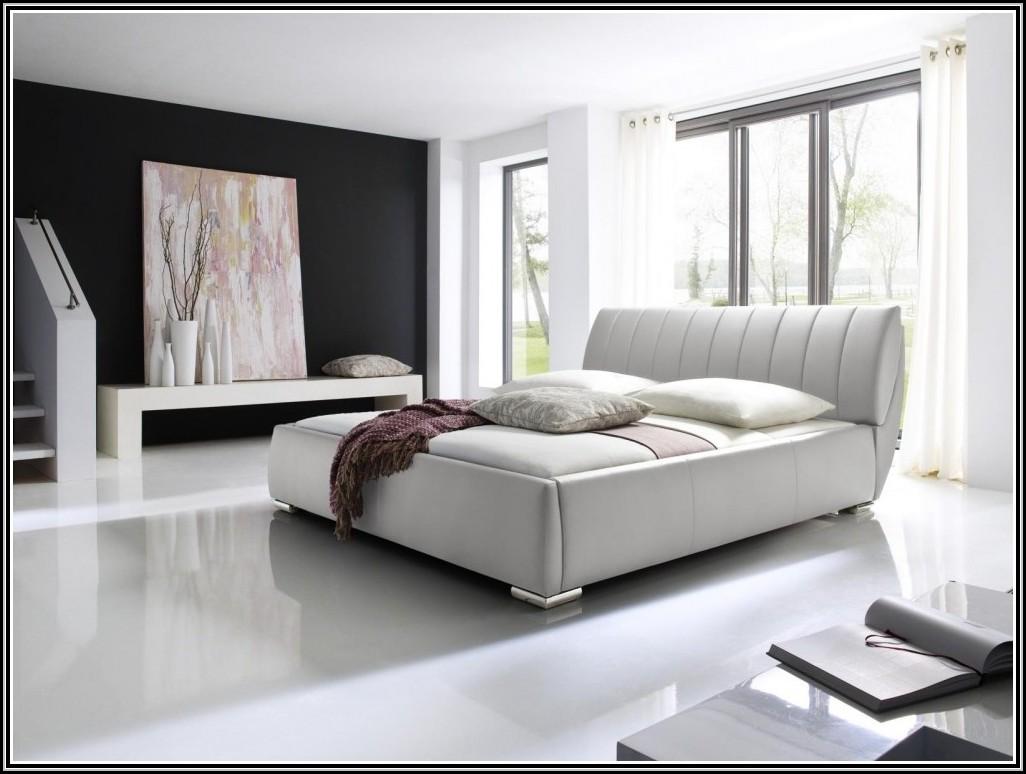 Betten Mit Lattenrost Und Matraze