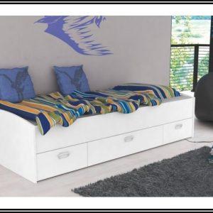 Betten Mit Matratze Bei Poco