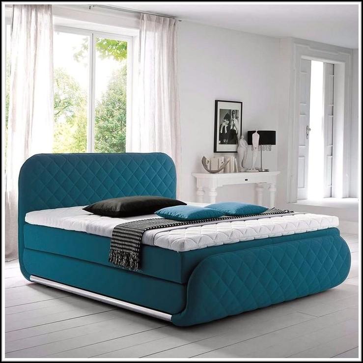 betten online auf rechnung bestellen betten house und dekor galerie elkg0pxwa7. Black Bedroom Furniture Sets. Home Design Ideas
