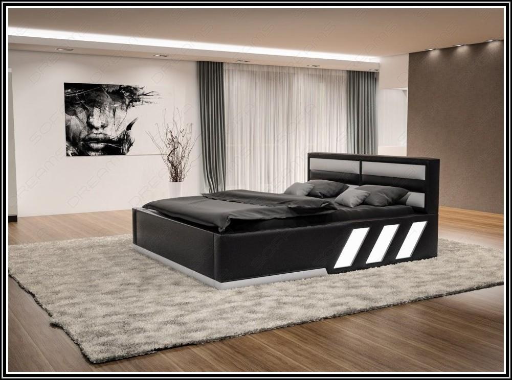Betten Online Sofort Lieferbar