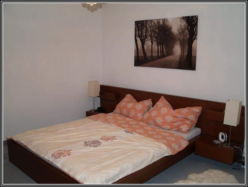 betten zu verschenken berlin betten house und dekor galerie d5wmggnr9p. Black Bedroom Furniture Sets. Home Design Ideas