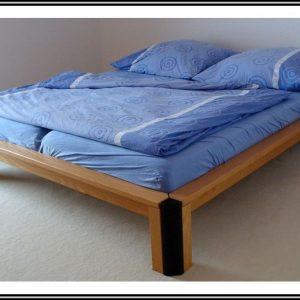 betten zu verschenken in hamburg betten house und dekor galerie gz10yyeryj. Black Bedroom Furniture Sets. Home Design Ideas
