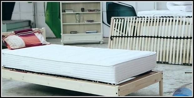 billig betten mit matratze kaufen betten house und dekor galerie dgwjll3rba. Black Bedroom Furniture Sets. Home Design Ideas