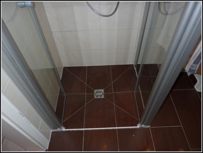 Rutschfeste Fliesen Dusche : bodengleiche dusche fliesen rutschfest fliesen house ~ Watch28wear.com Haus und Dekorationen