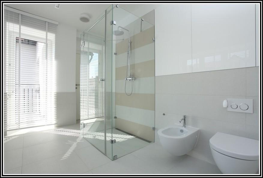 Bodengleiche Dusche Fliesen Verlegen Fliesen House Und Dekor