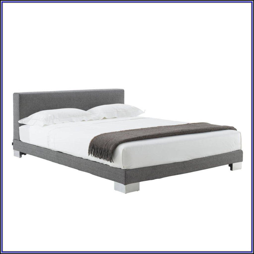 boxspring bett ligne roset betten house und dekor galerie qokb2vykoe. Black Bedroom Furniture Sets. Home Design Ideas