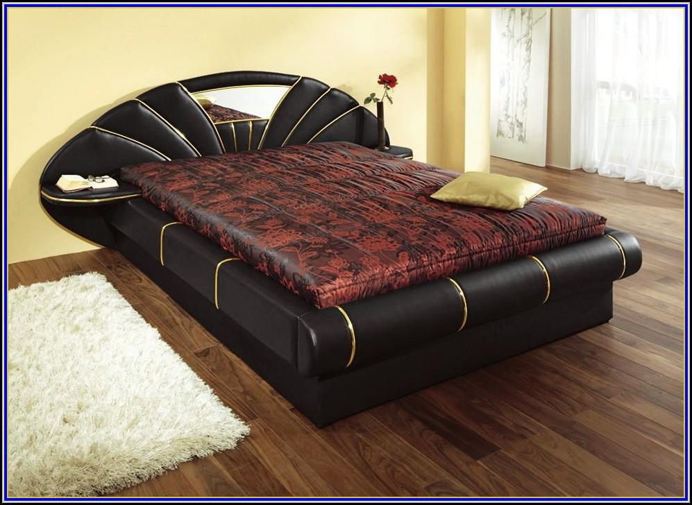 boxspringbetten auf rechnung bestellen betten house und dekor galerie rmrvwqnkx9. Black Bedroom Furniture Sets. Home Design Ideas