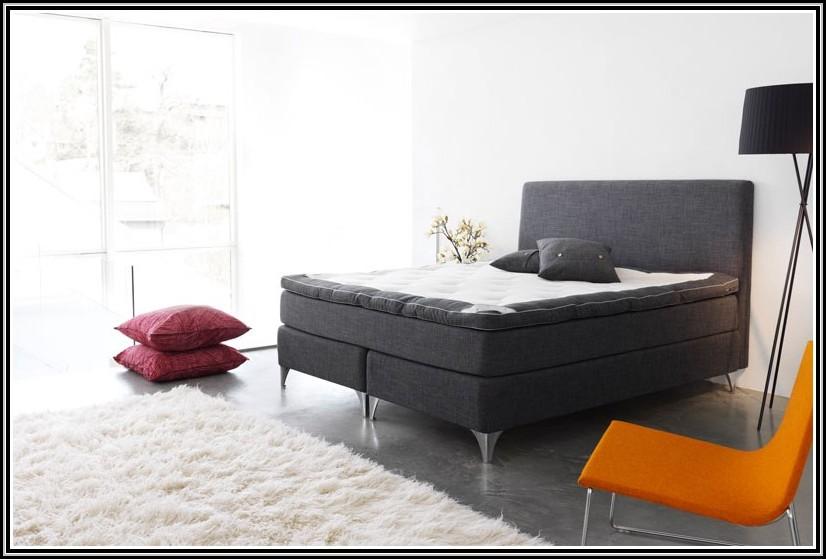 carpe diem betten aus schweden betten house und dekor galerie gz10y5eryj. Black Bedroom Furniture Sets. Home Design Ideas
