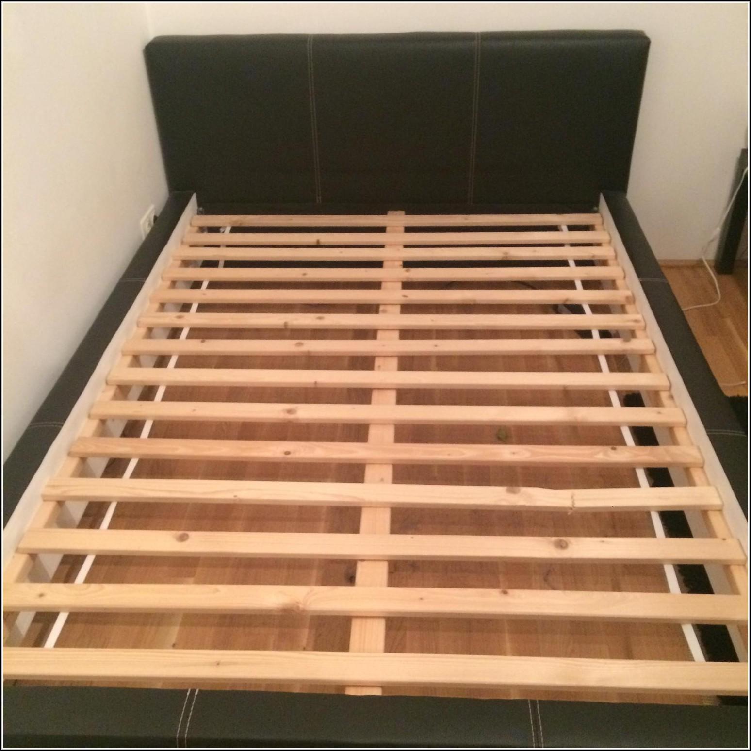 designer bett 140x200 gebraucht download page beste wohnideen galerie. Black Bedroom Furniture Sets. Home Design Ideas