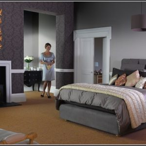 die besten bettenhersteller betten house und dekor galerie re1lewdr2p. Black Bedroom Furniture Sets. Home Design Ideas