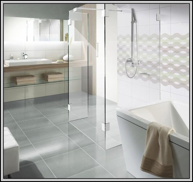 dusche ohne fliesen forum download page beste wohnideen galerie. Black Bedroom Furniture Sets. Home Design Ideas