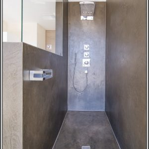 badezimmer fliesen ohne fugen fliesen house und dekor galerie 96kdbyb1r0. Black Bedroom Furniture Sets. Home Design Ideas