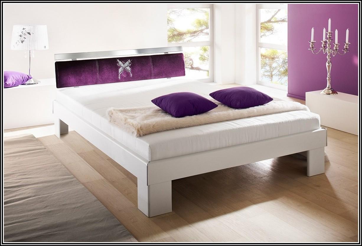 ebay bett 140x200 massivholz download page beste wohnideen galerie. Black Bedroom Furniture Sets. Home Design Ideas