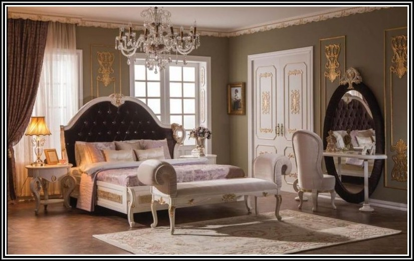 ebay kleinanzeigen berlin bett 160x200 betten house und dekor galerie elkg0bxwa7. Black Bedroom Furniture Sets. Home Design Ideas