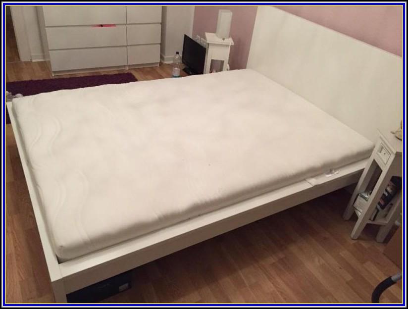ebay kleinanzeigen betten 140x200 berlin betten house. Black Bedroom Furniture Sets. Home Design Ideas