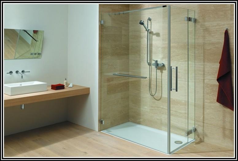 ebenerdige dusche fliesen kosten fliesen house und. Black Bedroom Furniture Sets. Home Design Ideas