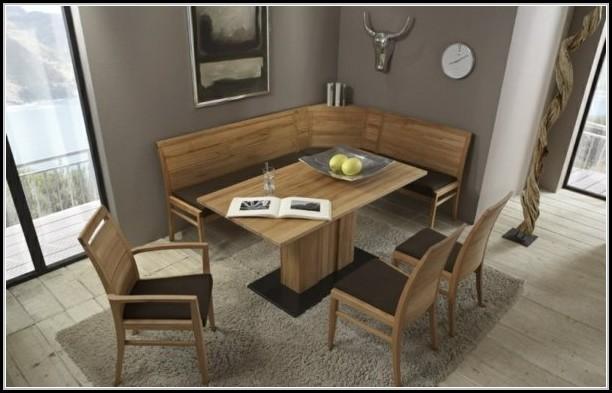 Esszimmer Eckbank Holz Esszimmer House Und Dekor Galerie Apweemewnm