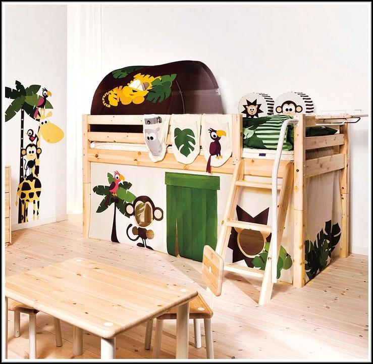 flexa bett gebraucht kaufen betten house und dekor. Black Bedroom Furniture Sets. Home Design Ideas