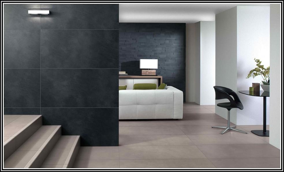 fliesen 2 wahl nrw fliesen house und dekor galerie pnwy83okbn. Black Bedroom Furniture Sets. Home Design Ideas