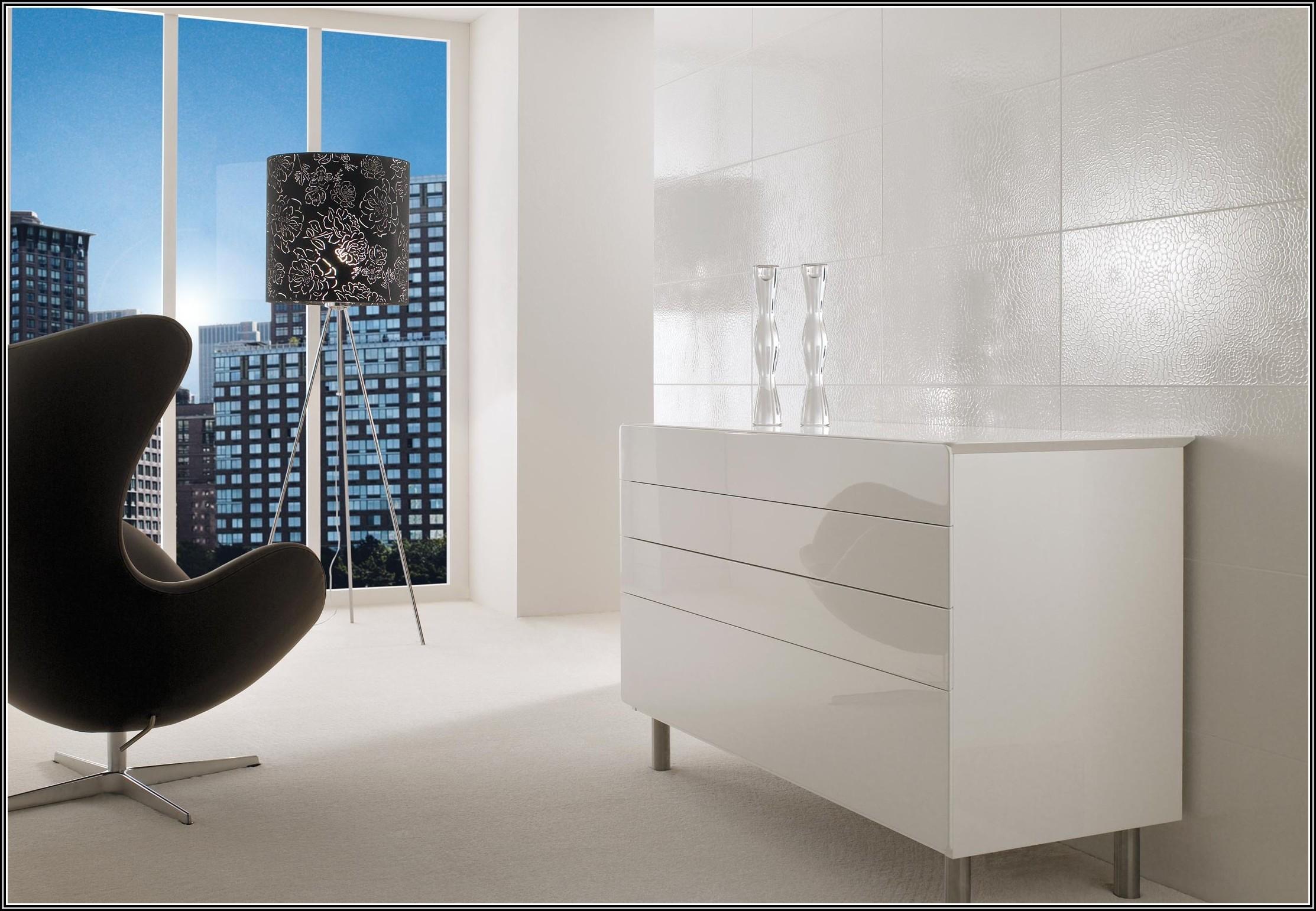 fliesen 2 wahl berlin fliesen house und dekor galerie re1lw8dw2p. Black Bedroom Furniture Sets. Home Design Ideas