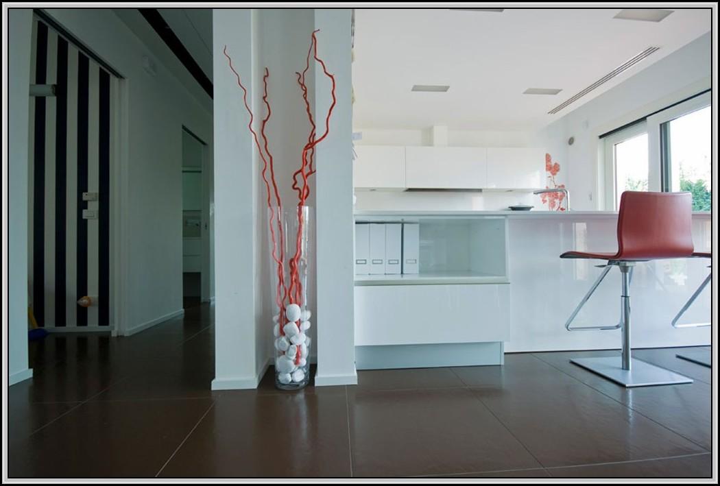 fliesen 2 wahl definition fliesen house und dekor galerie jvr7o2arzj. Black Bedroom Furniture Sets. Home Design Ideas