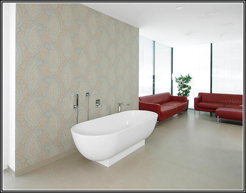 fliesen auf fliesen legen anleitung fliesen house und dekor galerie 5nwlvavrao. Black Bedroom Furniture Sets. Home Design Ideas