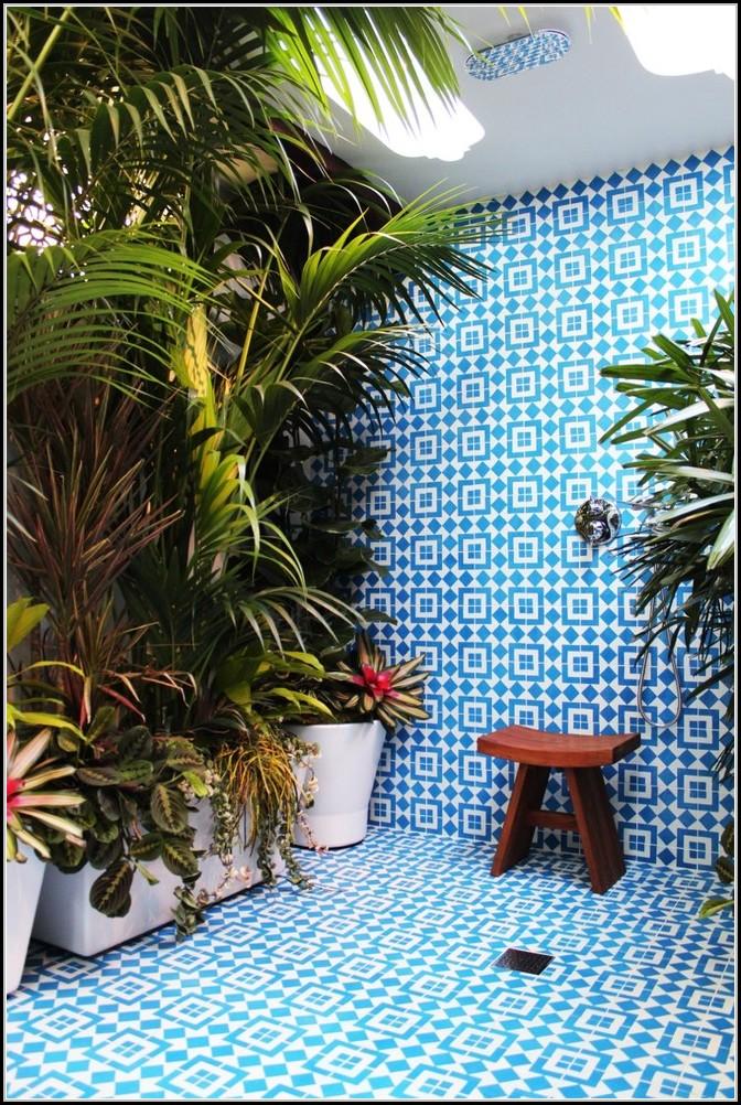 fliesen aus polen liefern lassen fliesen house und dekor galerie xg129j7wmz. Black Bedroom Furniture Sets. Home Design Ideas