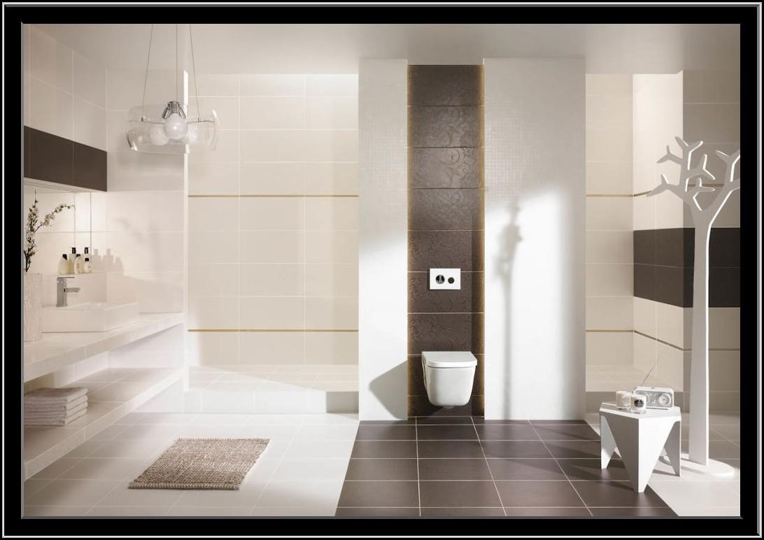 Fliesen Badezimmer Katalog - Fliesen : House und Dekor Galerie ...