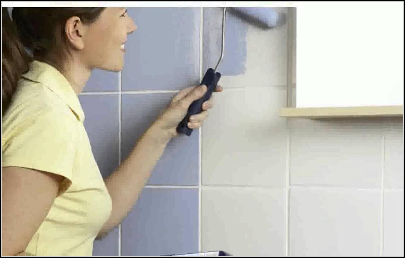 fliesen bekleben badezimmer - fliesen : house und dekor galerie