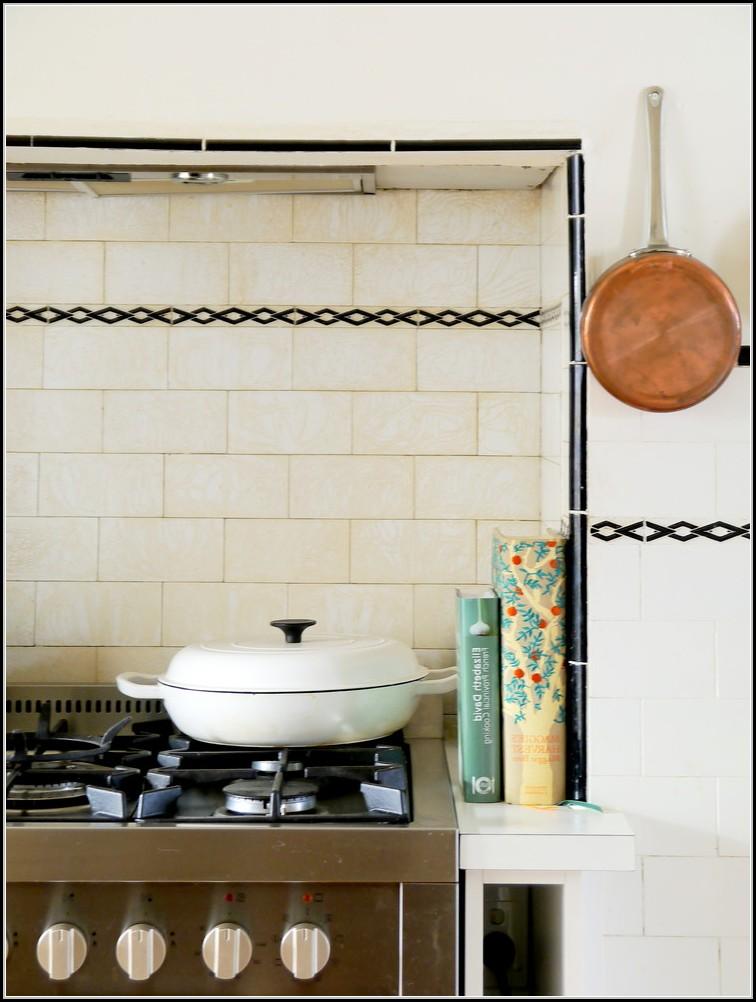 fliesen billig kaufen fliesen house und dekor galerie yrrxgog1ga. Black Bedroom Furniture Sets. Home Design Ideas