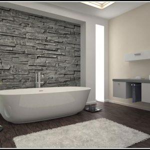 Fliesen Design Badezimmer