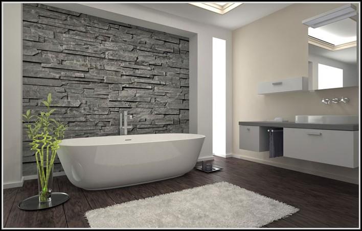 Hervorragend Fliesen Design Badezimmer