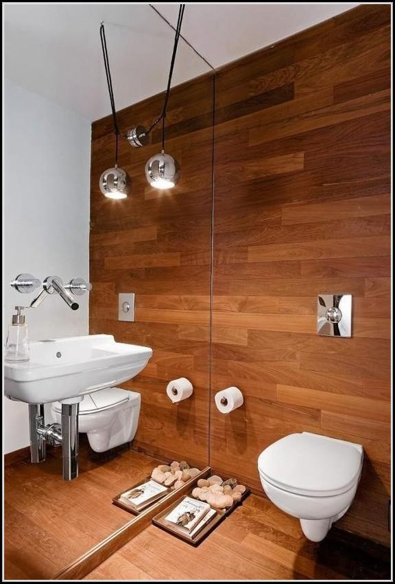 Wunderbar Fliesen Holzoptik Bad Wand