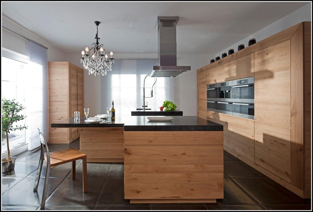 fliesen holzoptik eiche preis fliesen house und dekor galerie pbw4jemrx9. Black Bedroom Furniture Sets. Home Design Ideas