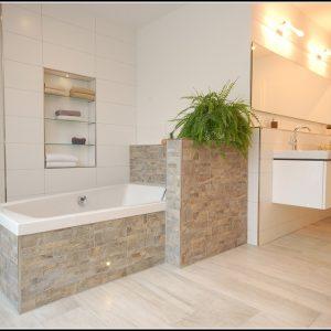 porcelanosa fliesen holzoptik preis fliesen house und dekor galerie qd1zgymr7p. Black Bedroom Furniture Sets. Home Design Ideas