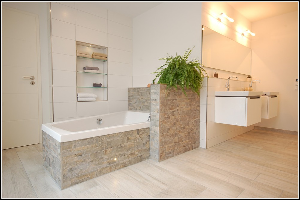 fliesen holzoptik preis fliesen house und dekor galerie rw1mvxmrdp. Black Bedroom Furniture Sets. Home Design Ideas