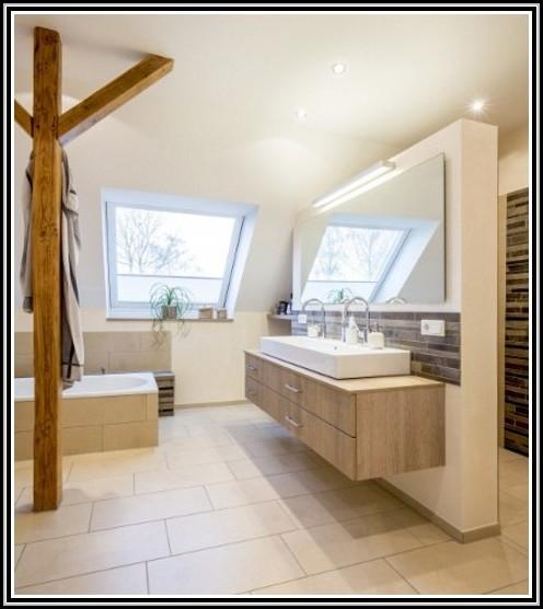 Fliesen ideen badgestaltung fliesen house und dekor for Badgestaltung fliesen ideen