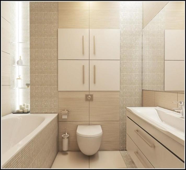 Fliesen Ideen Im Badezimmer