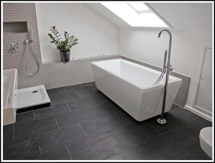 fliesen im badezimmer streichen fliesen house und. Black Bedroom Furniture Sets. Home Design Ideas