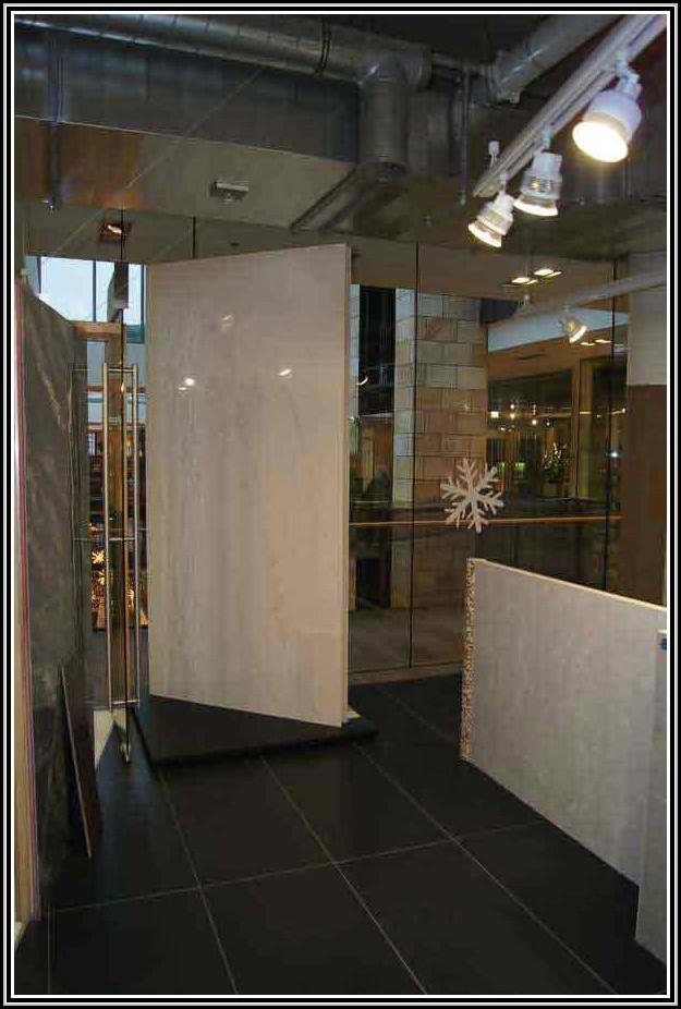 fliesen in berlin tempelhof fliesen house und dekor galerie re1qe5n1yd. Black Bedroom Furniture Sets. Home Design Ideas