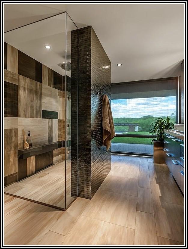 fliesen in steinoptik bauhaus fliesen house und dekor galerie re1qeon1yd. Black Bedroom Furniture Sets. Home Design Ideas