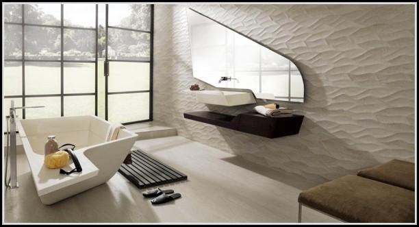 fliesen in steinoptik boden fliesen house und dekor galerie 9k1wwll1lz. Black Bedroom Furniture Sets. Home Design Ideas