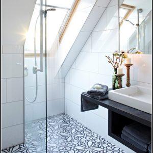 fliesen aus italien hersteller fliesen house und dekor galerie yxr59glr95. Black Bedroom Furniture Sets. Home Design Ideas
