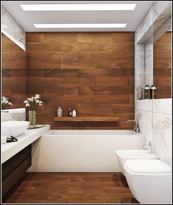 Fliesen Kleines Badezimmer Ideen